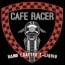 Manufacturer - Cafe Racer