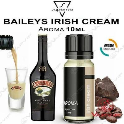 Aroma BAILEYS IRISH CREAM Concentrado - Suprem-e