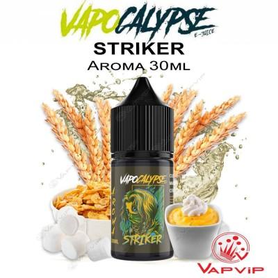 Flavor STRIKER Concentrate - Vapocalypse