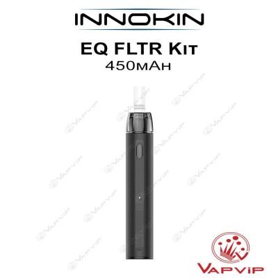 Innokin EQ FLTR Pod 400mAh Kit - Innokin