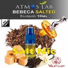 Bebeca Salted