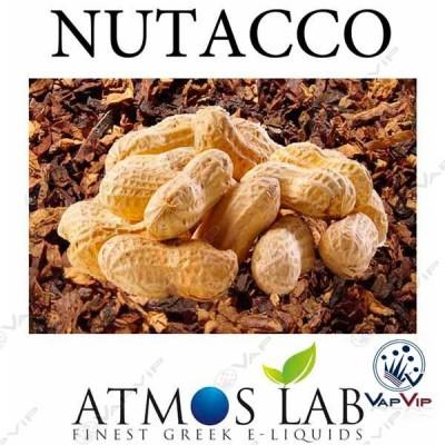 Aroma NUTACCO (Nutaco) Concentrado - Atmos Lab
