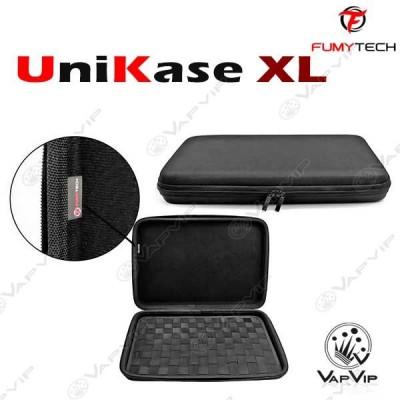 Case Cover UniKase XL by Fumytech