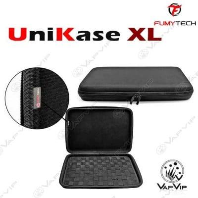 Estuche Funda UniKase XL by Fumytech