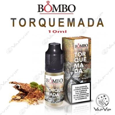 TORQUEMADA Bombo 10ml