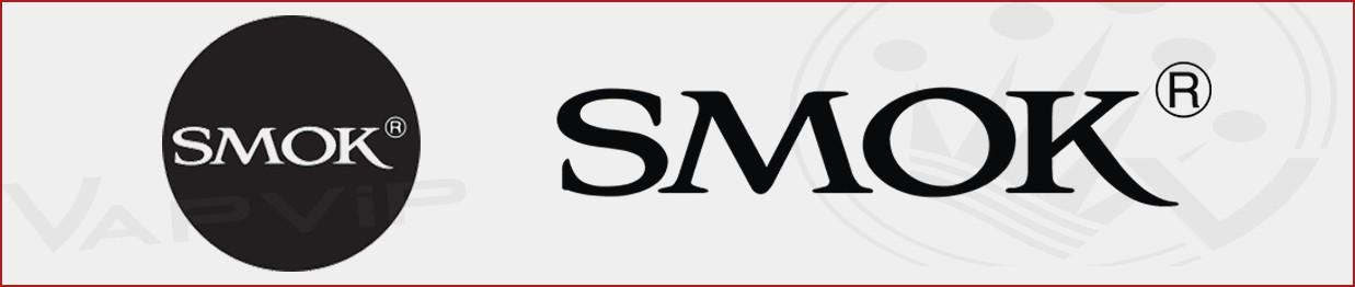 SMOK Atomizers