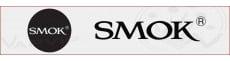 Atomizadores SMOK
