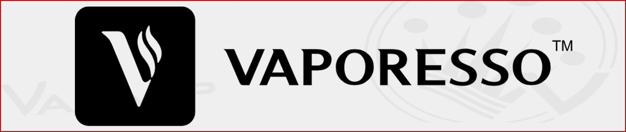 Vaporesso Atomizers