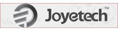 Basic Kit Joyetech