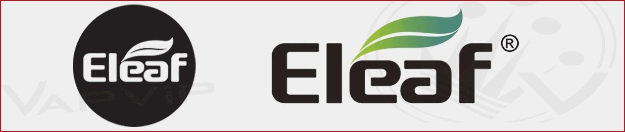 Basic Kit Eleaf