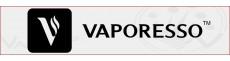 Kit Básicos Vaporesso