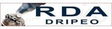 RDA (Drippers)