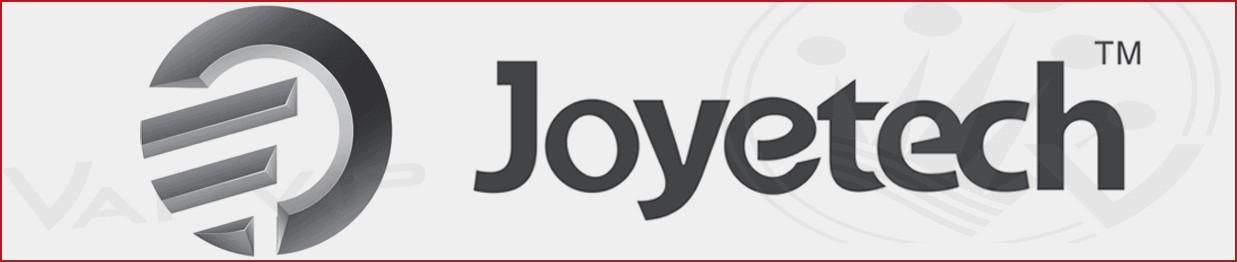 Resistencias Joyetech