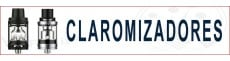 Clearomizers