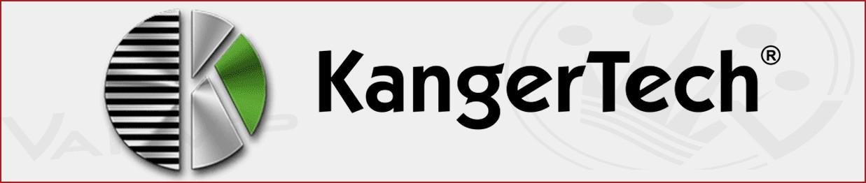 Coils KangerTech