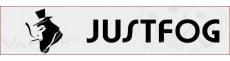 Kits Justfog