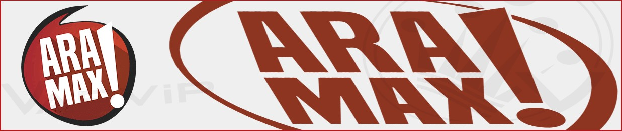 Resistencias Aramax