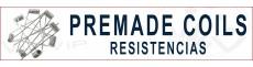 Premade Resistencias