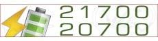 21700-20700