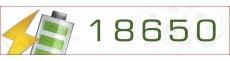 18650