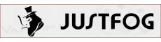Atomizadores JustFog