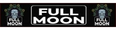 Full Moon Aromas