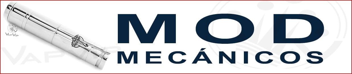 MOD Mecánicos