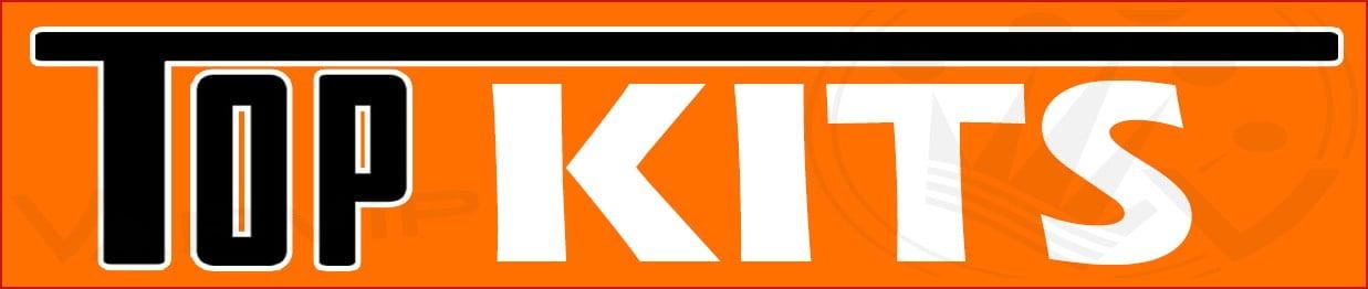 Top Kits