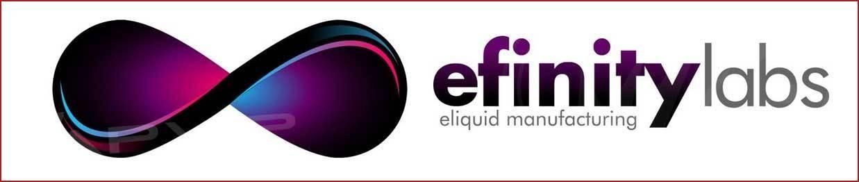 EfinityLabs