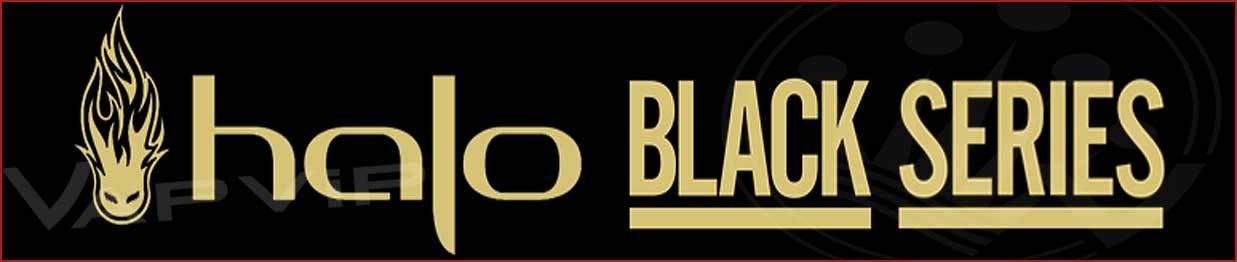 Halo Black Series