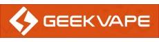 GeekVape Atomizers