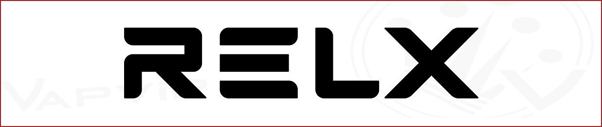RELX Pod