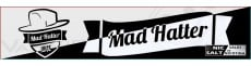 Mad Hatter Salts