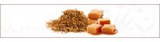 Caramel - Sweet