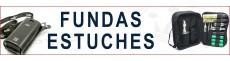 Fundas y Estuches