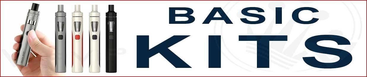 Basic Kits