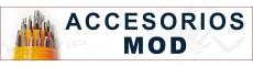 Accesorios MOD