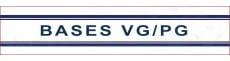 Bases VG / PG