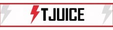 Tjuice Flavors