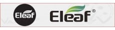 Atomizadores Eleaf