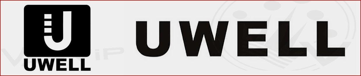 Joyetech Atomizers