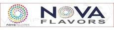 NOVA Flavors