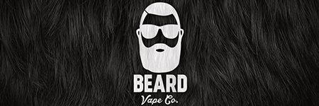 Beard Vape Co. en España