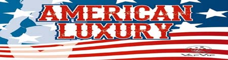 American Luxury Booster en España
