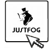 Justfog: Vaping devices in Spain and Europe
