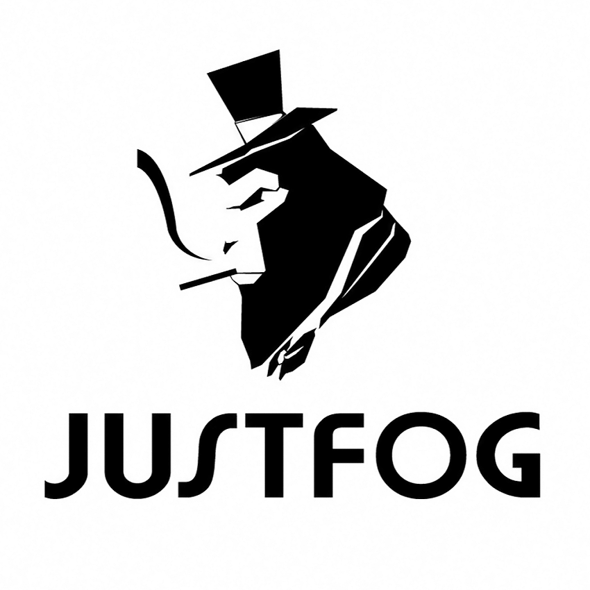 Justfog vaping devices to buy in Europe and Spain