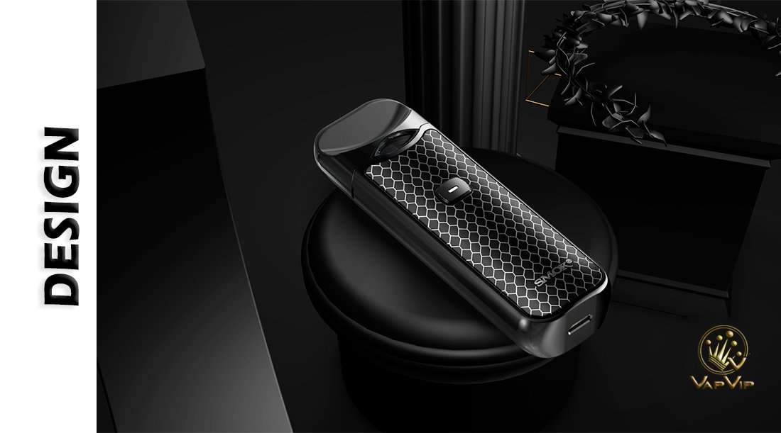 SMOK NORD POD by Smok to buy in Europe and Spain