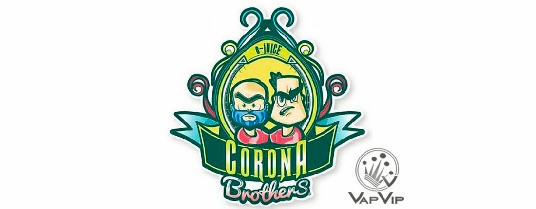 VIRTUAL MIX eliquid 50ml (BOOSTER) - Corona Brothers