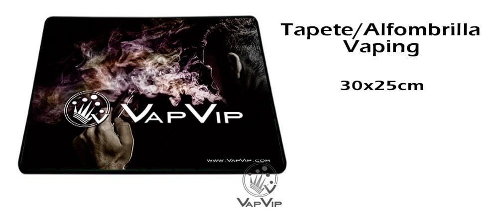 Comprar en España Vaping Mat: Tapete - Alfombrilla Vapeo