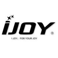 Aquí puedes comprar los mejores productos del fabricante de cigarrillos electrónicos iJoy. Somos Distribuidores en España.